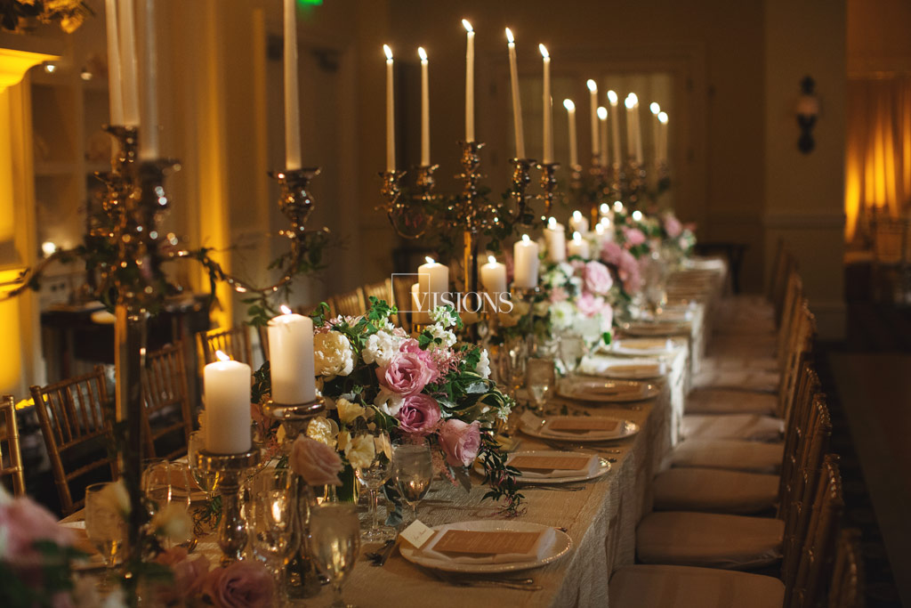 Wedding Florists New York City : Nyc florist and weddings design gallery by visions decor